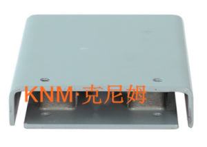 Elevator Part Motor Shock Pad Km007 pictures & photos