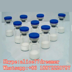 Functional Muscle Gaining Steroid 1045-69-8 Testosterone Acetate pictures & photos