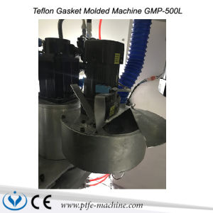 Teflon Gasket Molding Machine pictures & photos