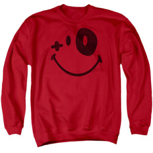 Promotional Custom Mens Sports Sweatshirt (A560) pictures & photos