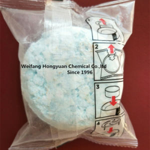Tablet Moisture Absorber/Dryer/Desiccant/Sorbent pictures & photos