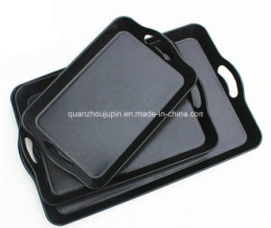 OEM High Quality Dish with Handle for Pub and Restaurant pictures & photos
