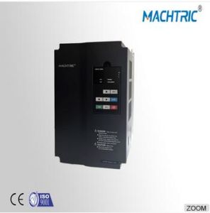 380V Closed-Loop Vector Inverter S3800e Series High Performance with Pg Card pictures & photos