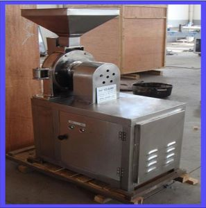 Best Price Htl-T30 Sugar Grinding Machine pictures & photos