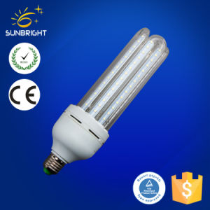 4u 32W LED Energy Eaving Lamp pictures & photos