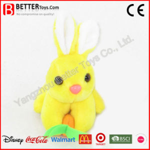 Cute Soft Bunny Stuffed Animal Plush Rabbit Toy pictures & photos