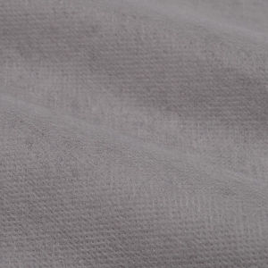 1025hf Polyester Nonwoven Interlining Fabric pictures & photos