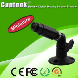960p 3.6mm Board Lens Ahd CCTV IP Camera From CCTV Supplier (PA) pictures & photos