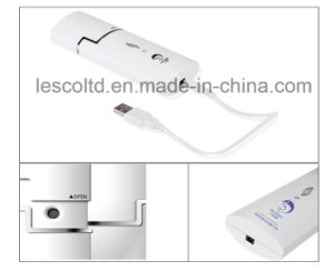 Mini Handy Nano Mist Sprayer Rechargeable pictures & photos