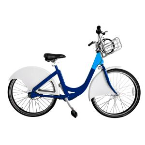Smart Bike/Bike Sharing/Ergometer Bike pictures & photos