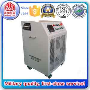 100kw Load Bank for Genset Testing pictures & photos