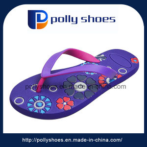 Africa Flip Flops Nigeria Shoes Flip Flop pictures & photos