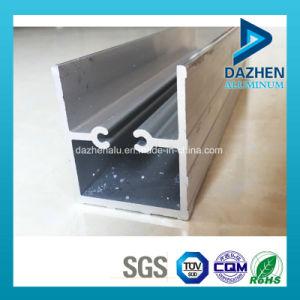 Factory Direct Sale Window Door Framework Casement Aluminium Profile pictures & photos