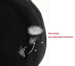 Promotional Cheap Bluetooth Hat Bike Base Cap pictures & photos