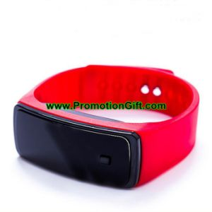 LED Watch pictures & photos