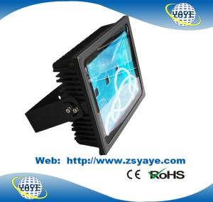 Yaye 18 Hottest Sell 90W/100W/120W/150W Outdoor LED Floodlight / 150W COB LED Project with 2/3/5 Years Warranty pictures & photos