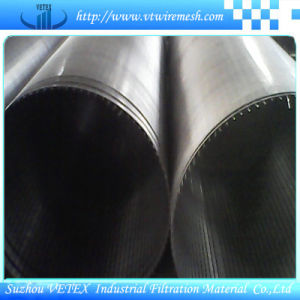 Polyester Ore Screen Mesh Mine Sieving Mesh pictures & photos