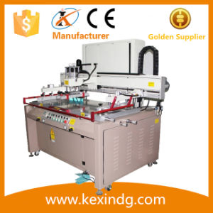 PCB Manufacturing Screen Printing Machine pictures & photos
