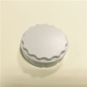 Uuid Programmable Bluetooth 4.0 Low Energy Ibeacon
