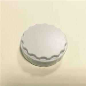 Uuid Programmable Bluetooth 4.0 Low Energy Ibeacon