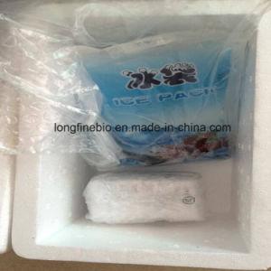 High Purity Alprostadil/Prostaglandin E1/Pge1 Powder pictures & photos