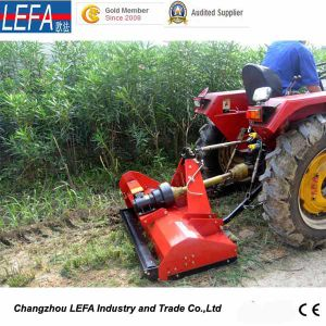 Farm Machinery Tractor Grass Cutter Flail Mower (EF145) pictures & photos