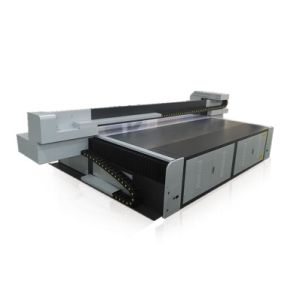 High Resolution Wedding/ Ceramic Digital Printing Machine UV Flatbed Printer pictures & photos