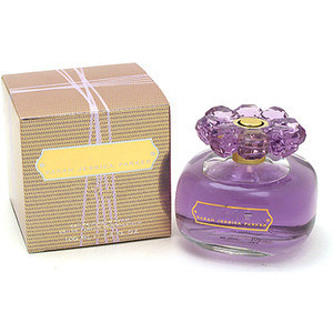 1 to 1 Quality Mt Perfume 100ml (MT082701) pictures & photos