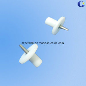 Test Probe Knit Include Rigid Finger Probe