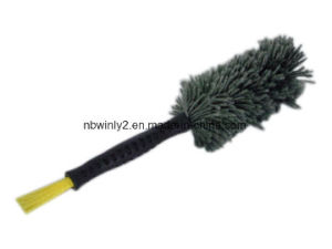 Multi-Purpose Microfiber Details Car Brush pictures & photos