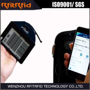 UHF Long Range Passive Inventory RFID Tags