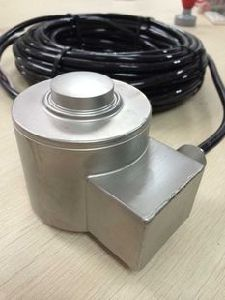 Hight Quality Compression Load Cell pictures & photos