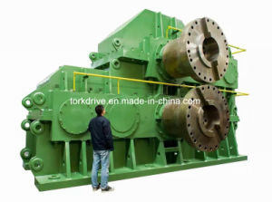 Reducers for Non-Ferrous Metals pictures & photos