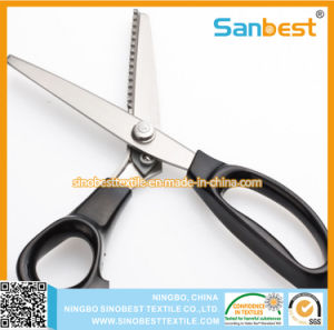 Pinking Shears, Scissors for Garments pictures & photos