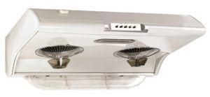 Slim Hood Pacific Model Autoclean White (TRH-204M) pictures & photos