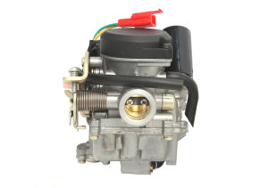 Gy6 50 Carburetor 50cc 4 Stroke Carburetor pictures & photos