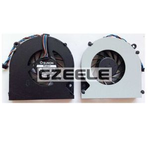 CPU Fan for HP Probook 4230 4230s 4231s Laptop CPU Cooling Fan Cooler