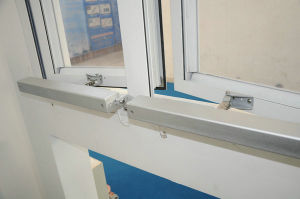 Electric Chain Window Opener for Ventilation pictures & photos