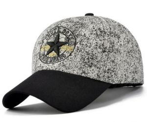 Professional Production Factory Promotion Price Baseball Cap pictures & photos