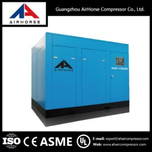 22kw 30HP Oil-Injected Screw Air Compressor with CE Mark pictures & photos