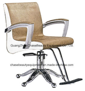 Cheap with Hot Sale Styling Chair of Sale for Salon Shop pictures & photos