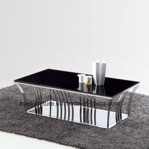 Living Room Coffee Table New Style Leisure Furniture pictures & photos