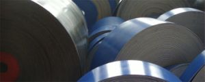 Elevator PVC Belts Conveyor Belts Elevated Conveyor Belt pictures & photos