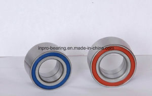 Honda Dac25520040 FC40857 Double Row Front Wheel Bearing pictures & photos