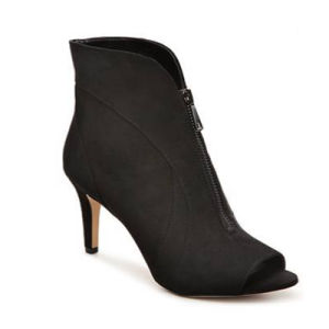 OEM/ODM Custom Fashion High Heel Shoes Private Label Shoe Manufacturer pictures & photos