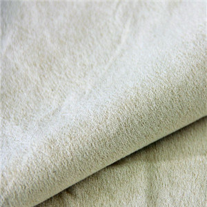 Polyester Microfiber Fabric pictures & photos