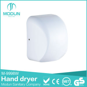 Multi-Functional Safe Automatic Wall Mounted Hand Dryer pictures & photos