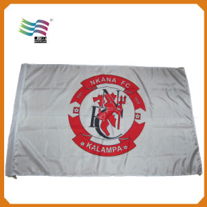 Supply Flags for Advertising pictures & photos