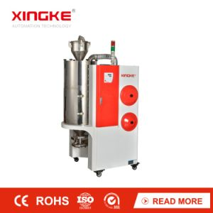 Desiccant Dryer for Pet Material Honeycomb Dehumidifier