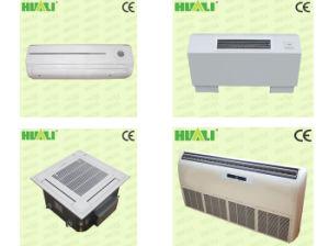 HVAC Systems Type Fan Coil Unit pictures & photos